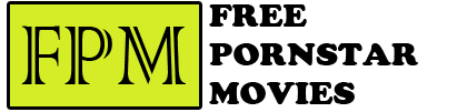 free-pornstar-movies Logo